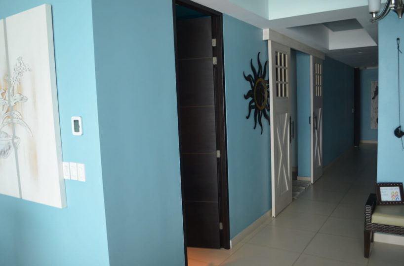 Entry Icon Vallarta Beachfront Condo For Rent