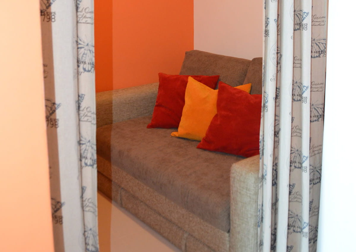Studio Icon Vallarta Condo Rentals