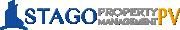 Condo Rentals & Property Management Puerto Vallarta
