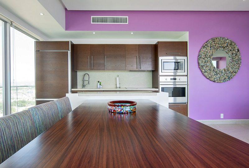 dinningroom2-amazing-beach-front-condo-for-rent-icon-vallarta-view-1-1802