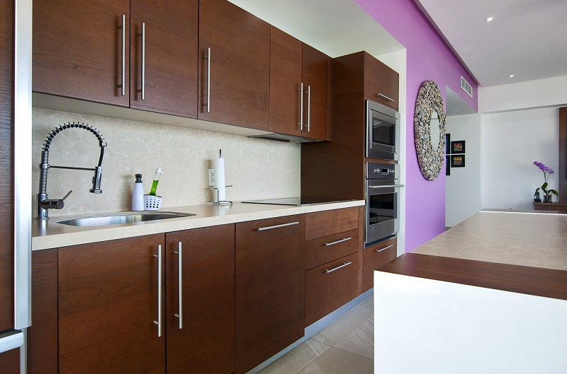 kitchen-amazing-beach-front-condo-for-rent-icon-vallarta-view-1-1802