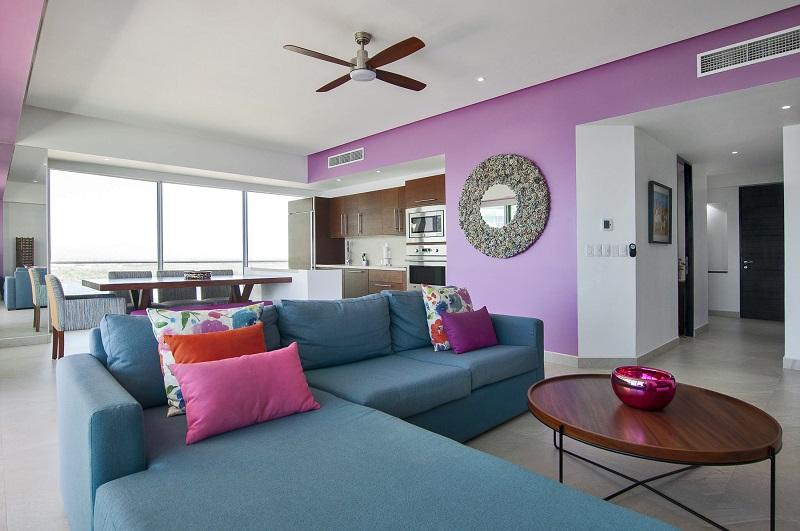 livingroom1-amazing-beach-front-condo-for-rent-icon-vallarta-view-1-1802